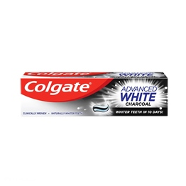 Colgate Advanced White Diş Macunu  75 ml